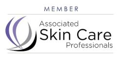 Shellys Advanced Skin Care Professionals