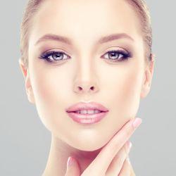 75 MInute Customized Facial  (repeat visit)